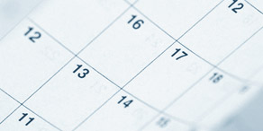 Softing Investor Relations Financial Calendar